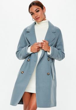 What are Winter Wardrobe Essentials 2019?
