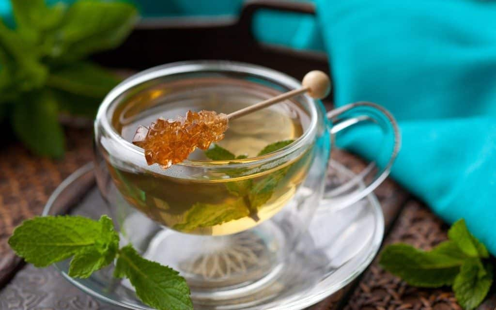 10 Side Effects of Green Tea You Must Know NOW 1