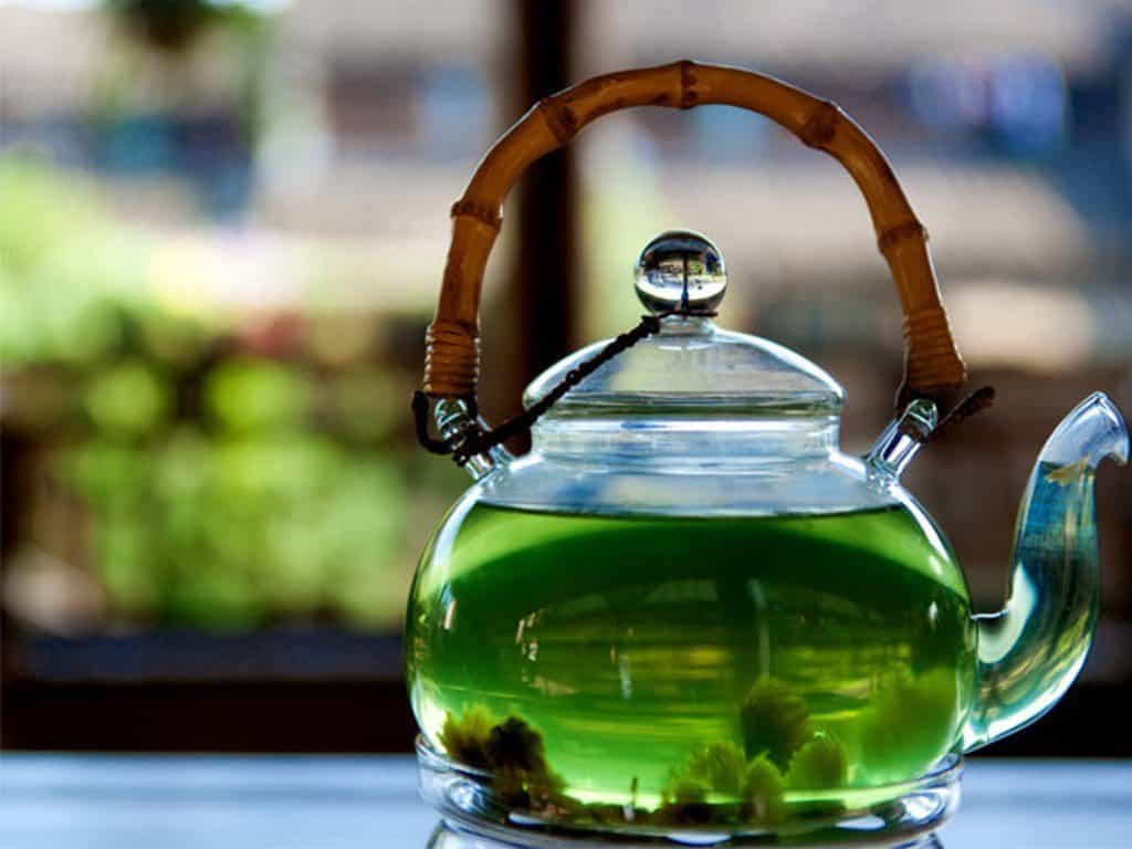 10 Side Effects of Green Tea You Must Know NOW 2