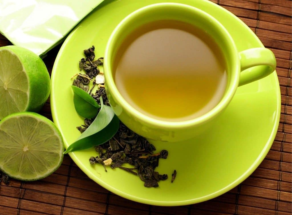 10 Side Effects of Green Tea You Must Know NOW 3