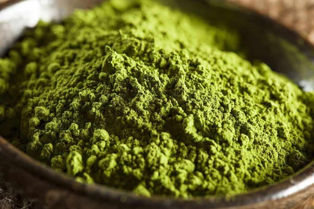 10 Side Effects of Green Tea You Must Know NOW 4