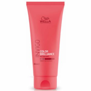 Which are the Best Conditioners for Coloured Hair in India?