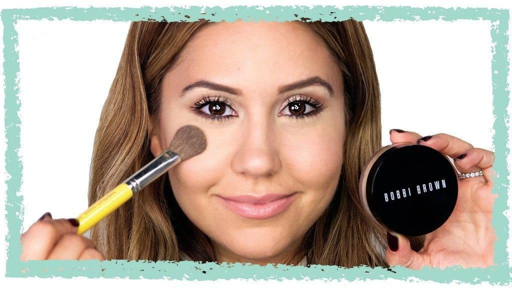 14 Quick Makeup Hacks EVERY Girl Should Know About 5