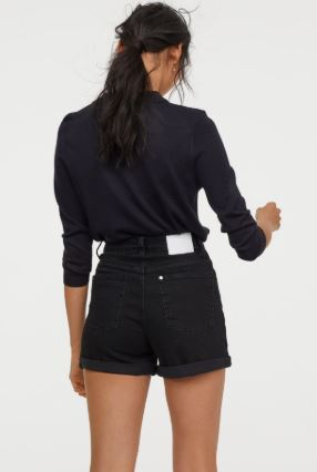What are some Outfit Ideas for Short Girls ? 1