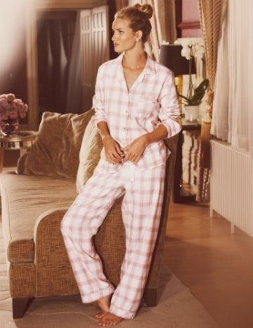 7 types of clothes you must get rid of now beautiful pajamas