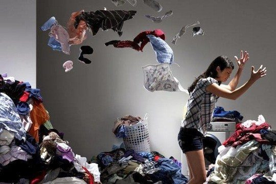 7 types of clothes you must get rid of now get rid of them
