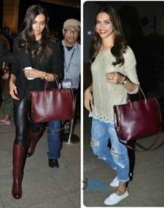 Smart Girls Guide to Handbags (10)
