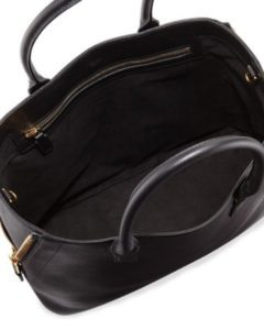 Smart Girls Guide to Handbags (13)