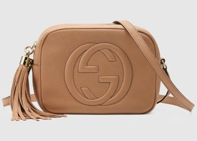 Smart Girls Guide to Handbags (14)