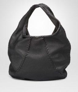 Smart Girls Guide to Handbags (2)