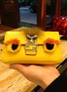 Smart Girls Guide to Handbags (3)