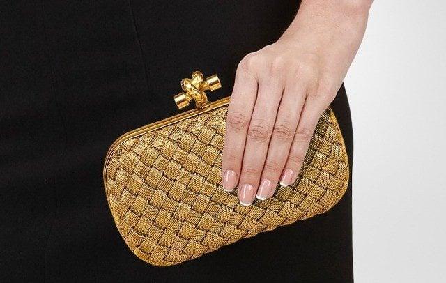 Smart Girls Guide to Handbags (5)