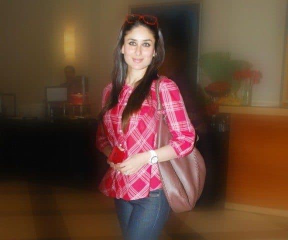 Smart Girls Guide to Handbags
