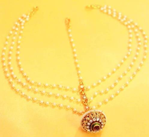 Traditional rajasthan Jewellery (11)