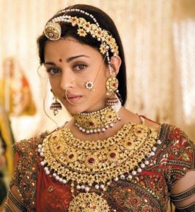Traditional rajasthan Jewellery (14)