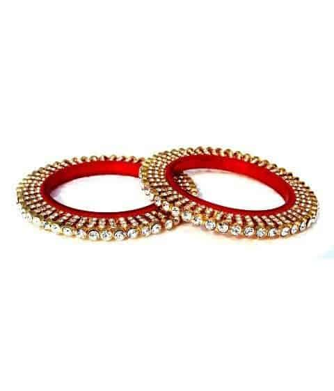 Traditional rajasthan Jewellery (15)