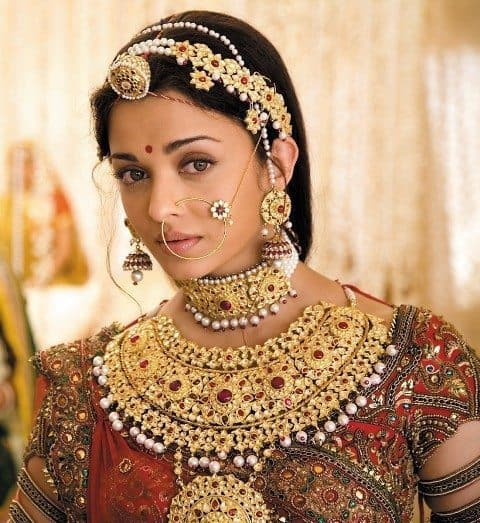 Traditional rajasthan Jewellery (16)