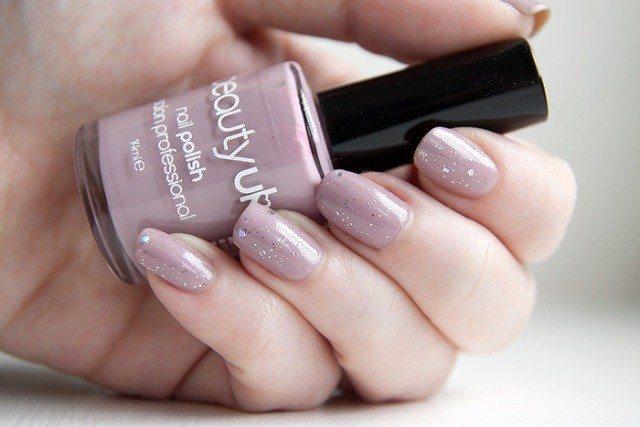 nail care (2)