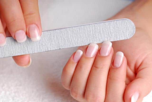nail care (4)