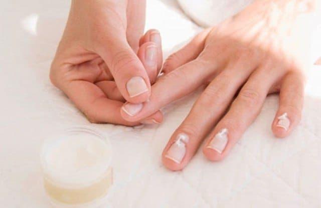 nail care (5)