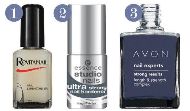 nail care (6)