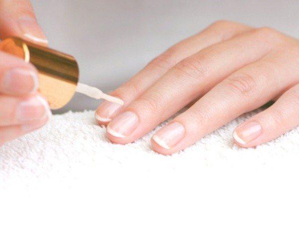 nail care (9)