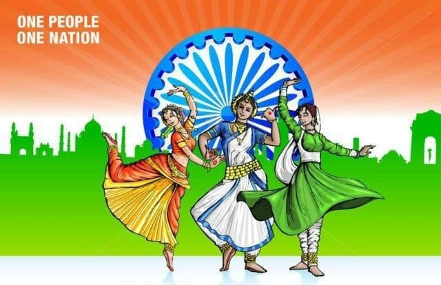 one-people-one-nation-may-republic-day-celebrations-continue-forever-happy-republic-day