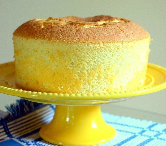 Baking checklist for beginners for How to bake a simple cake for beginners