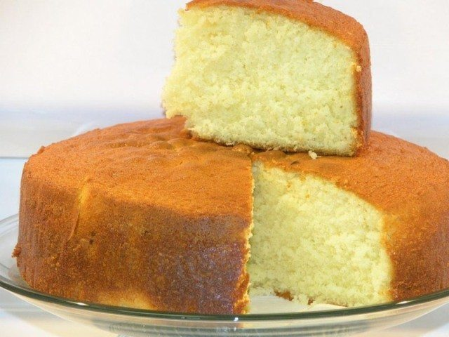 Easy baking tips for you for How to bake a simple cake for beginners