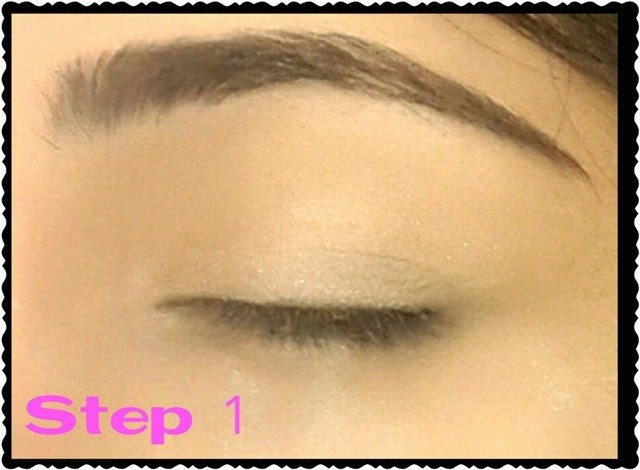 basic eye shadow (2)