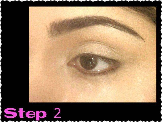 basic eye shadow (3)