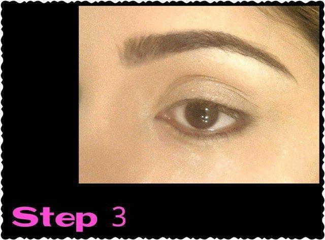 basic eye shadow (4)