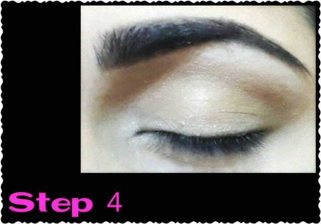 basic eye shadow (5)
