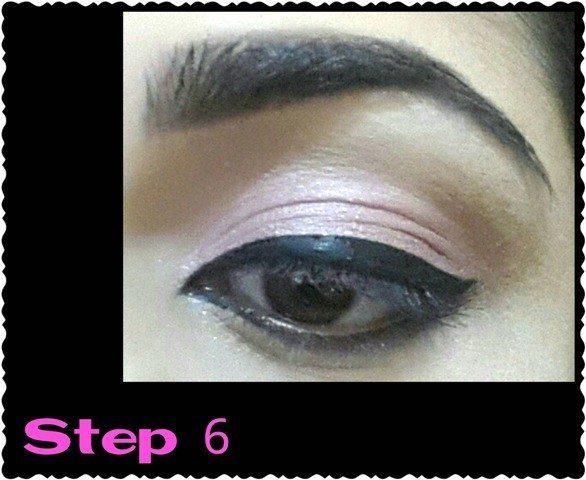 basic eye shadow (7)