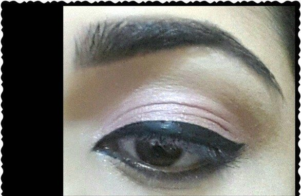 basic eye shadow final