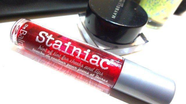 stainiac review (5)