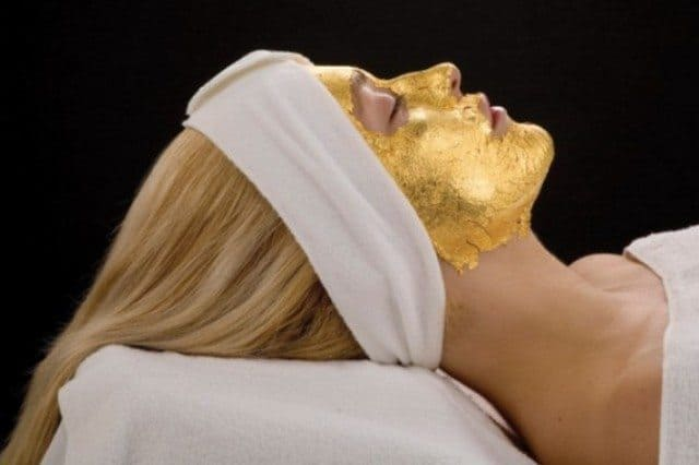 10 most expensive spa treatments in the world 9