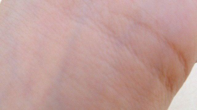 Dr Brandt Pores No More Pore Refiner Primer Review 4