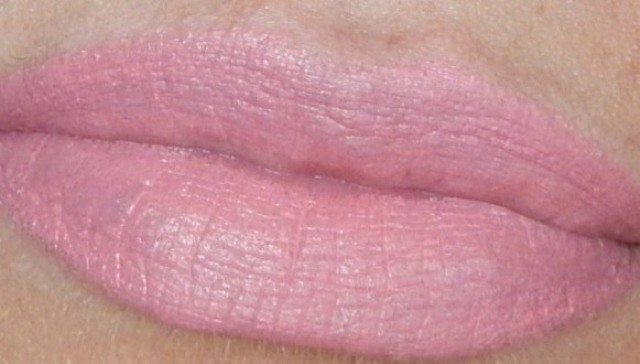 rimmel lasting finish by kate moss lipstick shade no 16