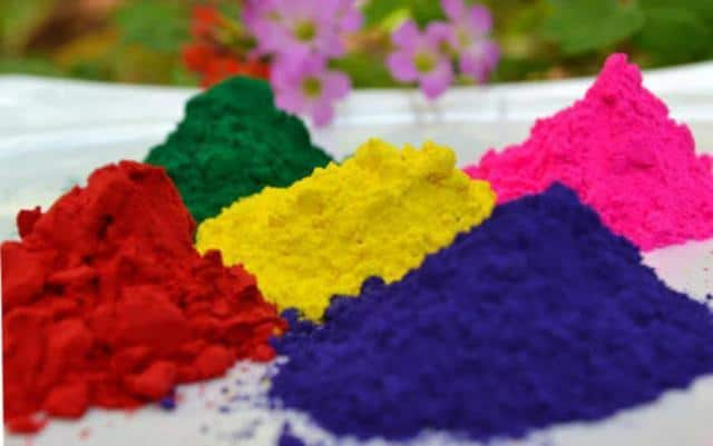 Simple Holi Skin Care and Hair Care Tips 5