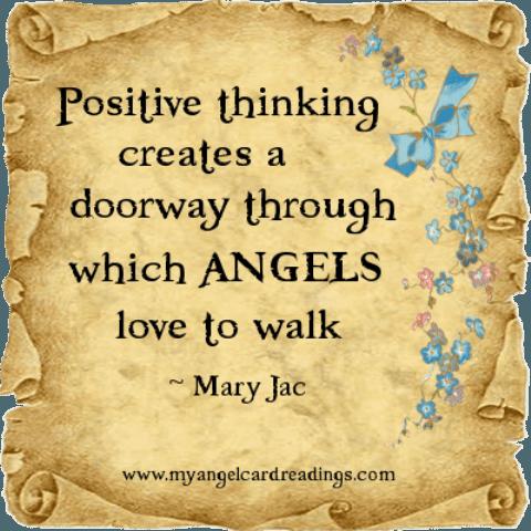 angel healing 5