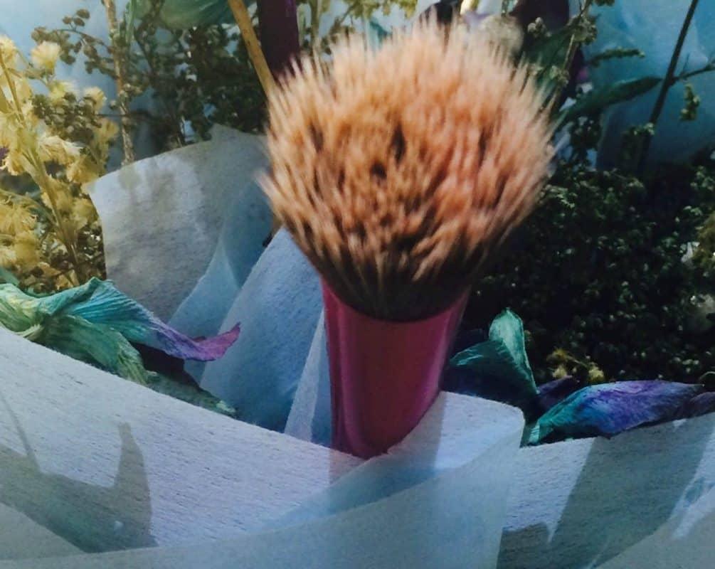 Anastasia Beverly Hills Contour Cream Kit Review