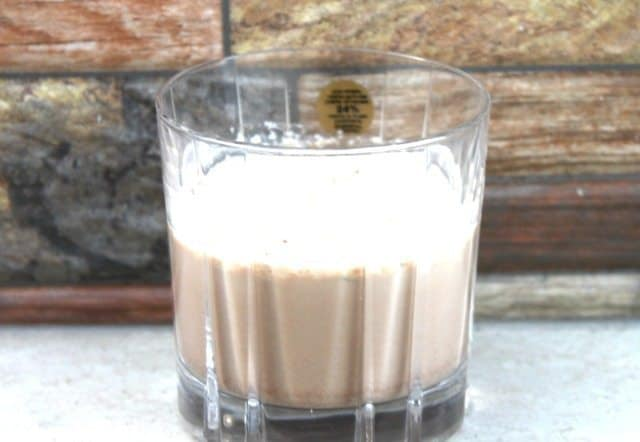 Mithai Coffee Recipe 4
