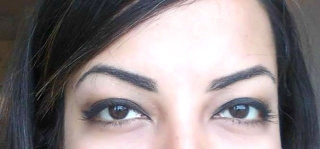 Wet n Wild Ultimate Brow Kit (Ash Brown) Review 7