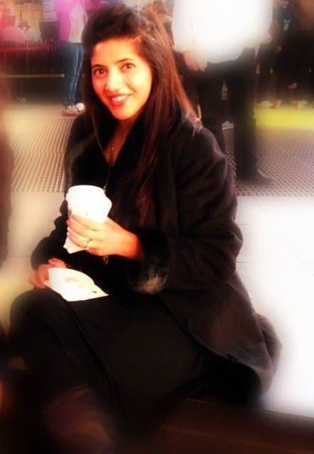 glosspolish entrepreneur spotlight mehreen fakih dreams coutured 1