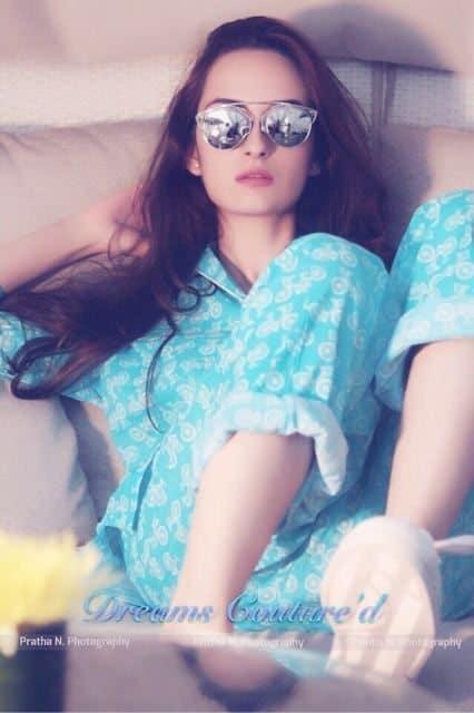 glosspolish entrepreneur spotlight mehreen fakih dreams coutured 7