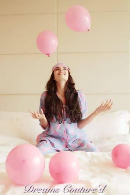 glosspolish entrepreneur spotlight mehreen fakih dreams coutured 8