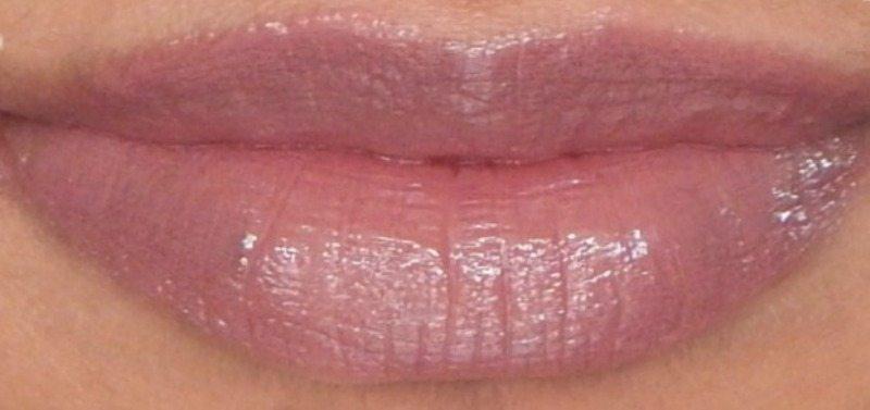 Faces Canada Ultime Pro Lip Crème Nude Mojito 7