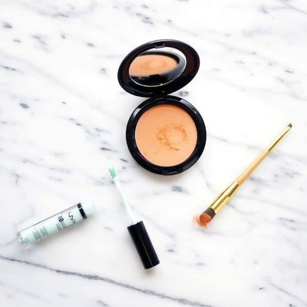Guide to Color Correcting 7