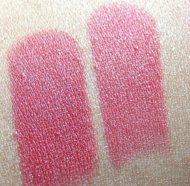 Lakme Magenta Mind Review 4